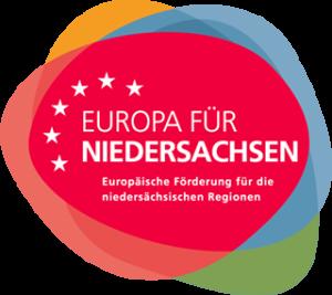 Logo EU für NDS web