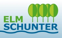 ILE-Region Elm-Schunter