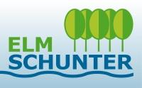 ILE-Region Elm-Schunter